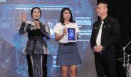 Ads Mall Aplikasi Marketplace Advertising Terlengkap di Dunia Hadir di Indonesia