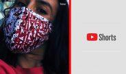 Siap-siap Youtube Luncurkan Shorts Pesaing Tiktok