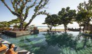 Hotel Indigo Bali Seminyak Beach Dibuka Kembali