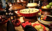 Sambut Ramadan, Haka Resto Berikan Promo Makan Kenyang