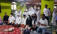 Teraskita Berbagi di Bulan Ramadan 2021