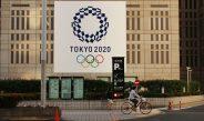 Sektor Pariwisata Jepang Akan Melesu  Tidak Ada Penggemar Yang Diizinkan di Olimpiade Tokyo