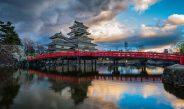 Jepang Mulai Melonggarkan Kedatangan Turis Yang Telah Vaksin Mulai Oktober